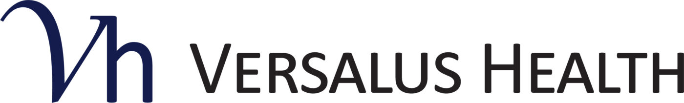 Versalus Logo